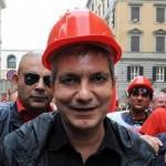 VENDOLA MOBILITA GLI ITALIANI PER IL 1 OTTOBRE
