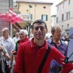 IMOLA: CLAMOROSO SUCCESSO RACCOLTA FIRME NO PORCELLUM