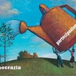 IMOLA: 190 PROVE TECNICHE DI DEMOCRAZIA By MARIO ZACCHERINI