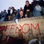 EPOCALE: IL VIRUS DELLA DEMOCRAZIA COLPISCE ANCHE IMOLA