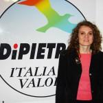 Petizione per richiedere dei miglioramenti del trasporto ferroviario e su gomma del collegamento Avezzano – Roma.