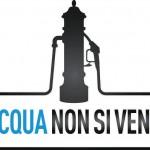 I conti fanno acqua: Mov 5 Stelle Imola su richiesta aumenti tariffa acqua