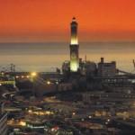 Primarie a Genova: scarsa credibilità del Pd o eccessivo centrismo? Tutti e due. By Enrico Monaco