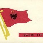RADIO TIRANA NON E' SPENTA. CI PENSERANNO GLI ELETTORI By MARIO ZACCHERINI