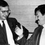Congresso Nazionale Gd: coltellate fratricide in salsa democratica. By Enrico Monaco