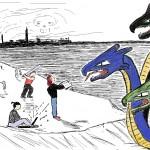 25 Aprile 2012: per una nuova Liberazione dell'Italia By Enrico Monaco