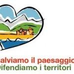 Comitato del Circondario Imolese per la difesa del territorio e del paesaggio