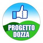 OPERE PUBBLICHE A DOZZA By PROGETTO DOZZA