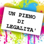 IMOLA 2012: LA LEGALITA' PERDUTA By MARIO ZACCHERINI