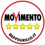 Imola 2012: il Movimento 5 Stelle stimola la Democrazia  By Mario Zaccherini