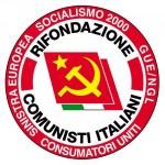 Comunicato Rifondazione Comunista Imola su Odg votato in Cons Com Imola su fusione Hera-Acegas/Aps
