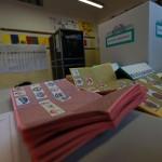 Elezioni politiche: Che cosa è successo? E perché? By Enrico Monaco