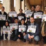"""Imola 2013: Sel nazionale """"purga"""" Sel Imola e firma il patto con Manca By Mario Zaccherini"""