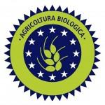 IMOLA 2013: CAMBIAVENTO PORTA IL BIOLOGICO SULLA TUA TAVOLA By MARIO ZACCHERINI