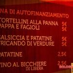 Pippo Civati – Estragon Bologna – 1° dicembre By Mauro Magnani