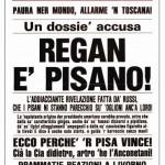 VINCE RENZI, TREMA IL PD E IMOLA VACILLA By MARIO ZACCHERINI