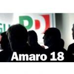 RETICOLO 18 By ENRICO MONACO