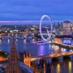 IMOLA 2015: RENZOZZI A LONDRA By MARIO ZACCHERINI