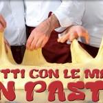 DAVIGO, PD, GD E I CASALESI BY Mario Zaccherini