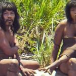 L'AMAZZONIA CHE E' IN NOI By MARIO ZACCHERINI