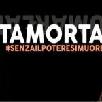 IMOLA 2016: IL CONSIGLIO COMUNALE ESPELLE L'ETICA! By MARIO ZACCHERINI