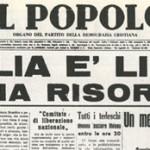 AFFAMATI DI LIBERTA' By ENRICO MONACO
